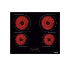Cooktop-Eletrico-New-Square-Vitroceramico-com-4-Areas-de-Aquecimento---94747-022---Tramontina