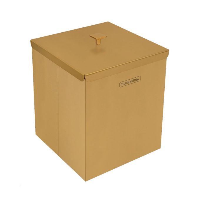 Lixeira-Luz-Gold-Inox-Scotch-Brite-45-Litros---94540-061---Tramontina
