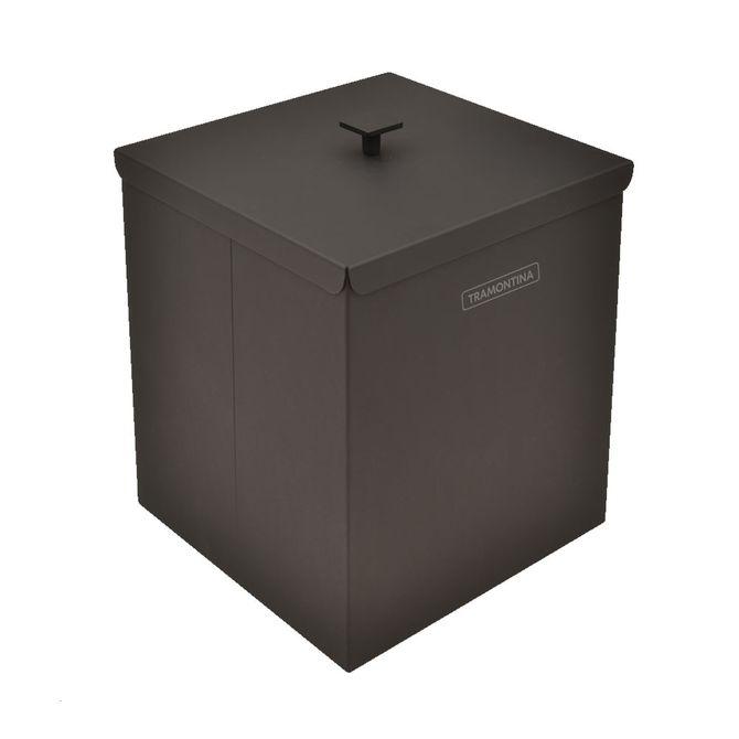 Lixeira-Luz-Black-Matte-Inox-Scotch-Brite-45-Litros---94540-062---Tramontina