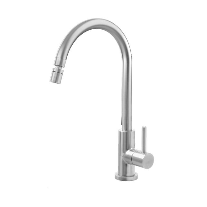 Torneira-de-Cozinha-Mesa-Arko-Inox-anti-gotejamento---94520-017---Tramontina