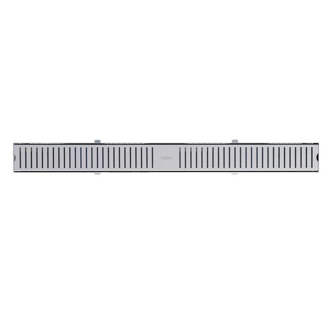 Ralo-Slim-Inox-90x7cm---94535-109---Tramontina