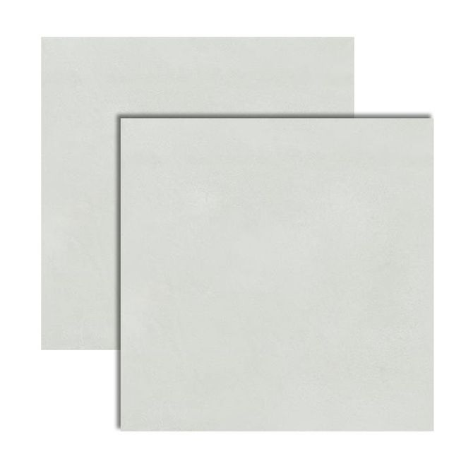 Porcelanato-920010-Copan-Off-White-92x92cm---Villagres