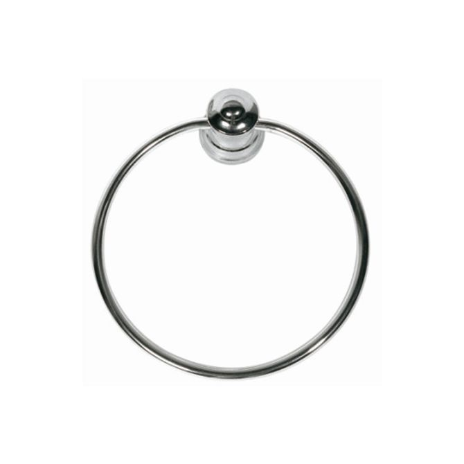 Porta-Toalha-de-Rosto-Aluminio-Plus---1525---Sicmol