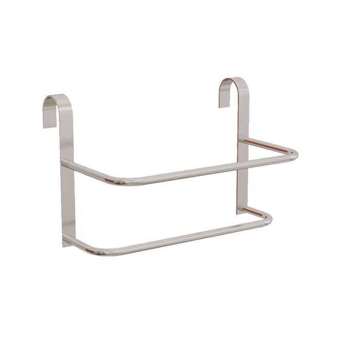 Porta-Toalha-Box-Aluminio-Plus-com-2-Hastes-39x26x23cm---25322---Sicmol