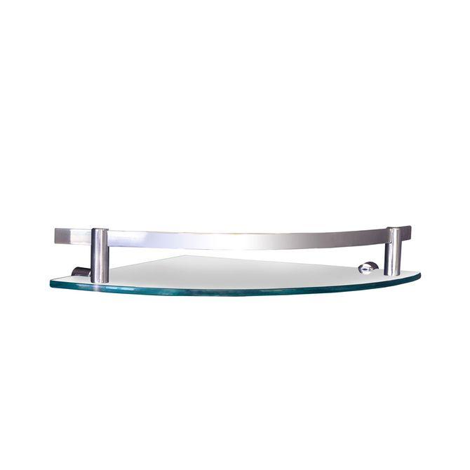 Porta-Shampoo-de-Canto-com-1-Prateleria-24x24x50cm---24113---Sicmol