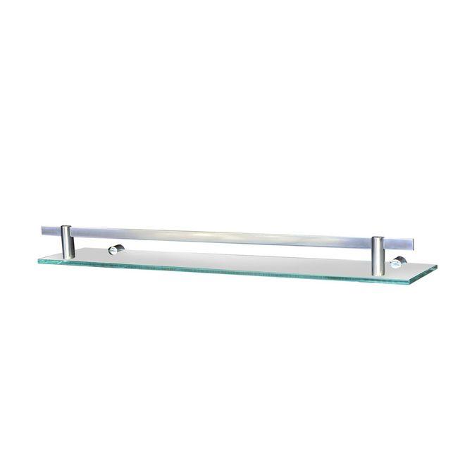Porta-Shampoo-Reto-com-1-Prateleira-50x10x50cm---24111---Sicmol