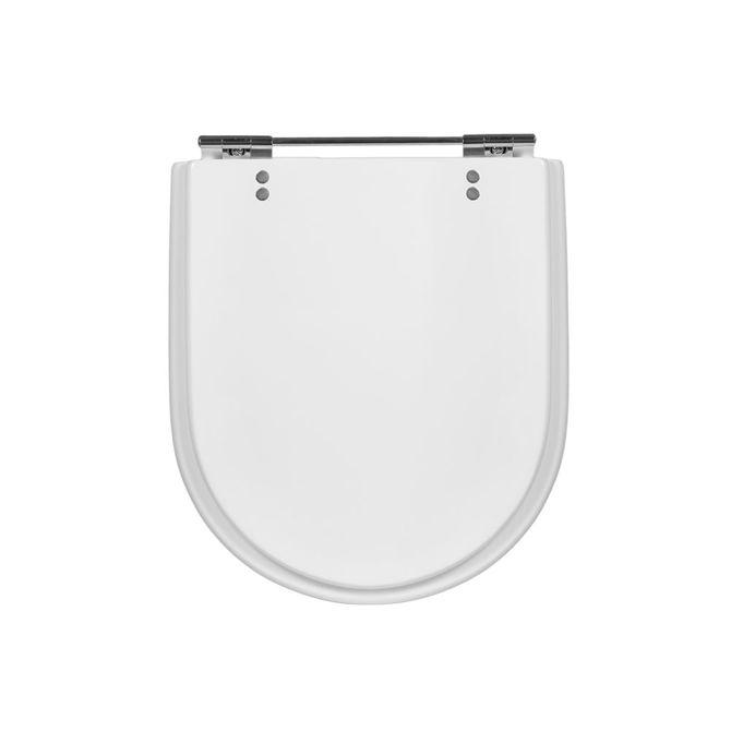 Assento-Poliester-Vogue-Plus-Branco---2356---Sicmol