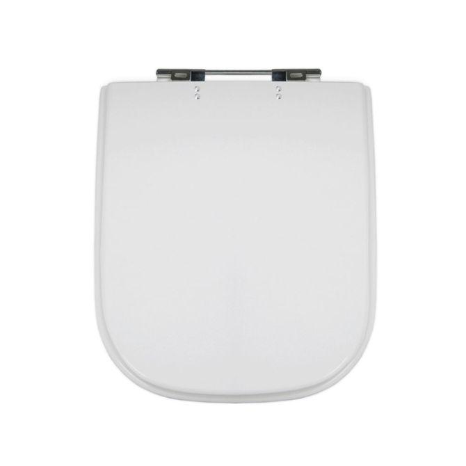 Assento-Poliester-Quadra-Polo-Piano-Unic-Branco---17405---Sicmol