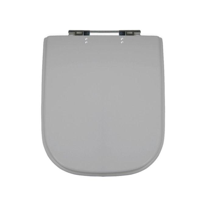 Assento-Poliester-Quadra-Polo-Piano-Unic-Cinza-Real---17405---Sicmol