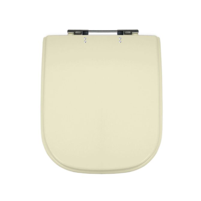 Assento-Poliester-Quadra-Polo-Piano-Unic-Bege---17405---Sicmol