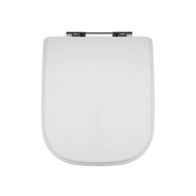 Assento-MDF-Liso-Quadra-Polo-Piano-Unic-Branco---17404---Sicmol