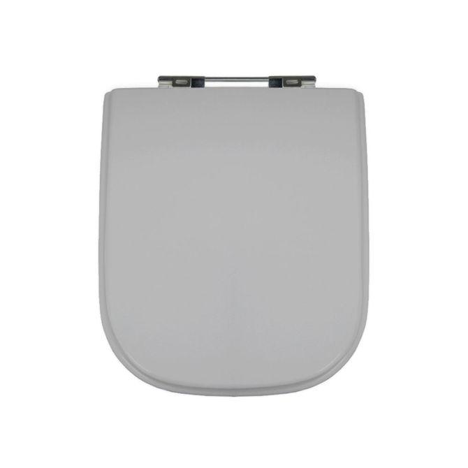 Assento-MDF-Liso-Quadra-Polo-Piano-Unic-Cinza-Real---17404---Sicmol
