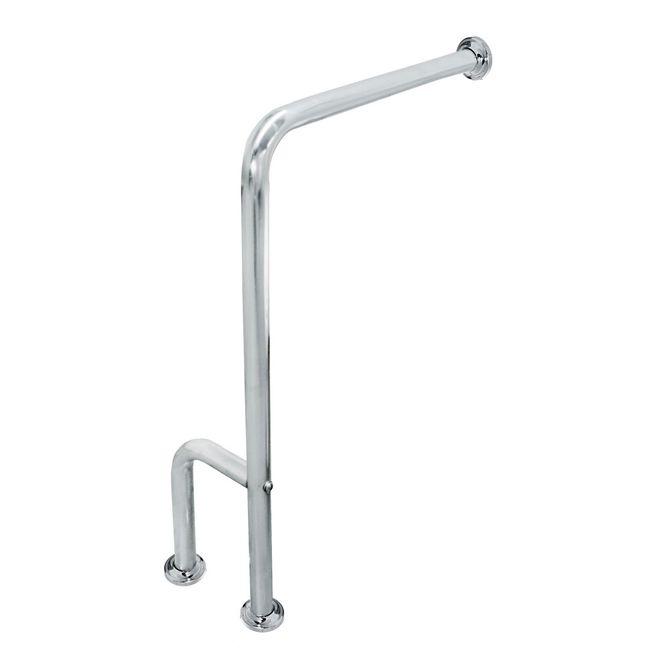 Barra-de-Seguranca-Aluminio-L-para-Sanitario-73x80x22cm---23753---Sicmol