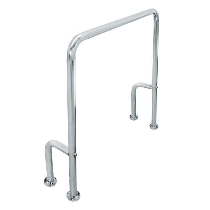 Barra-de-Seguranca-Aluminio-U-para-Sanitario-90x80x22cm---23754---Sicmol