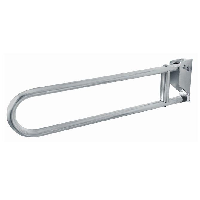 Barra-de-Seguranca-Aluminio-Rebativel-70x195x60cm---23757---Sicmol