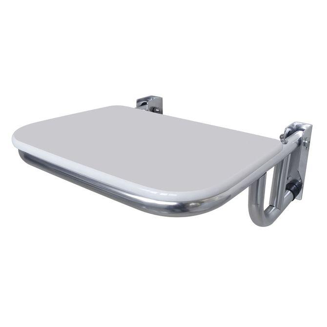Banco-de-Banho-PNE-Aluminio-Polido-45x20x42cm---24549---Sicmol