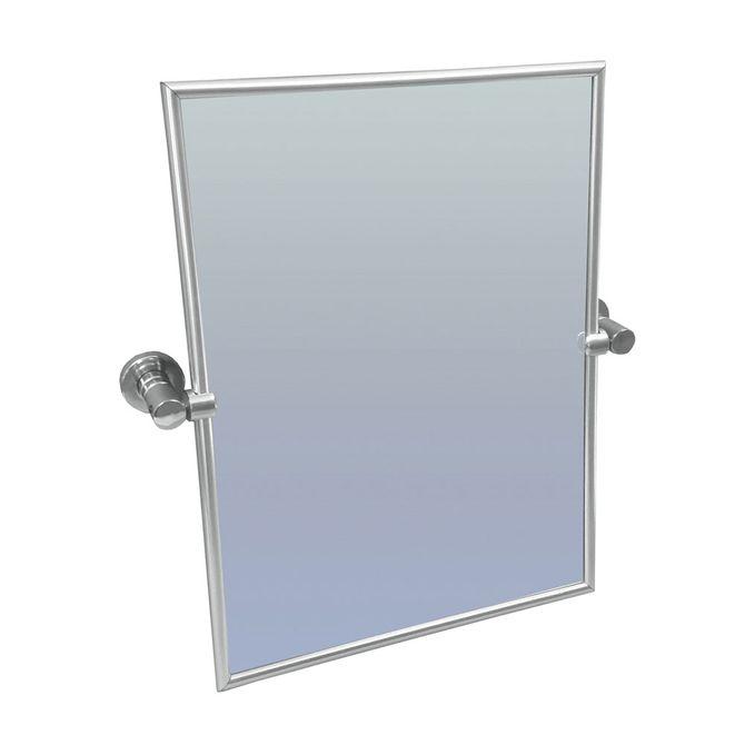 Espelho-Moldura-Aluminio-Articulado-41x42cm---24903---Sicmol