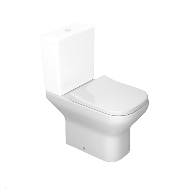 Bacia-Sanitaria-para-Caixa-Acoplada-Axis-Total-Clean-Branca---P.4700.17---Deca