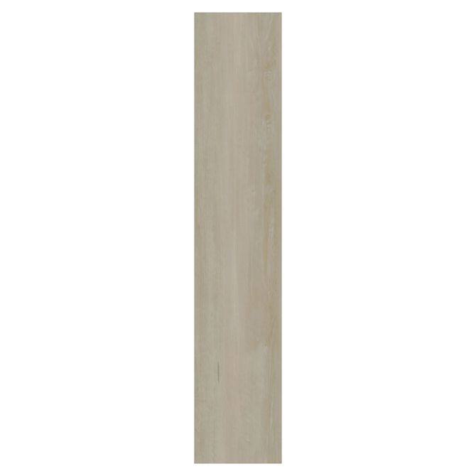Piso-Vinilico-SPC-Atelier-Larzac-18x150cm---Durafloor