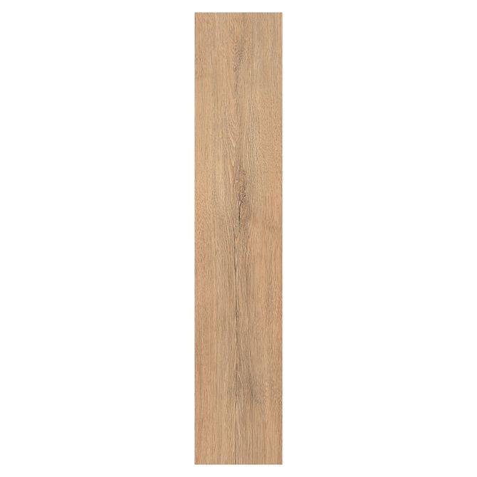 Piso-Vinilico-SPC-Atelier-Mendon-18x150cm---Durafloor