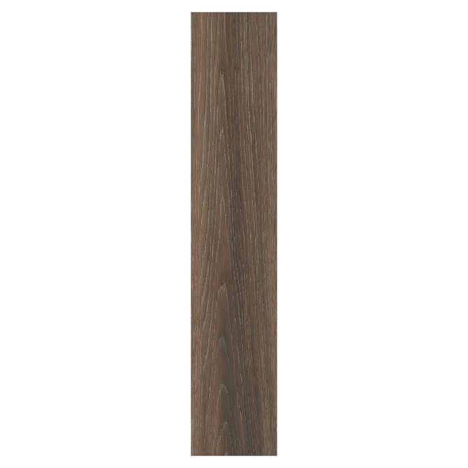 Piso-Vinilico-SPC-Atelier-Jacarta-18x150cm---Durafloor