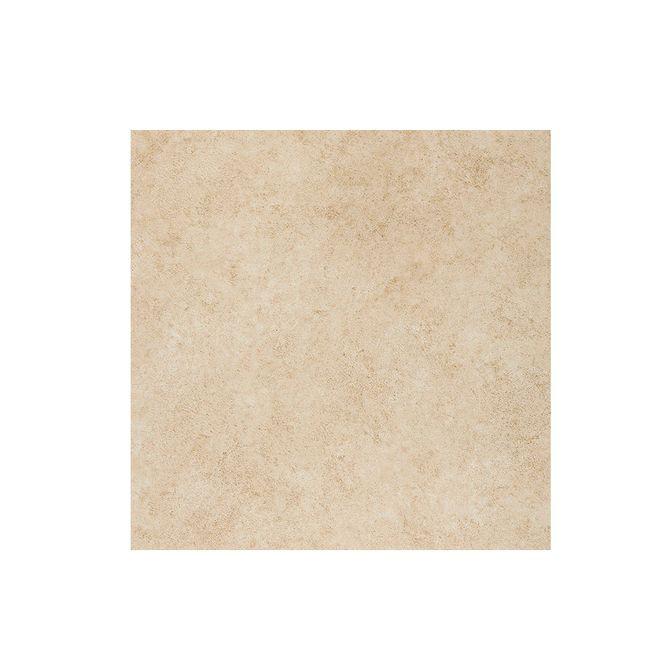 Piso-Vinilico-LVT-Inova-Nepal-914x914cm---Durafloor