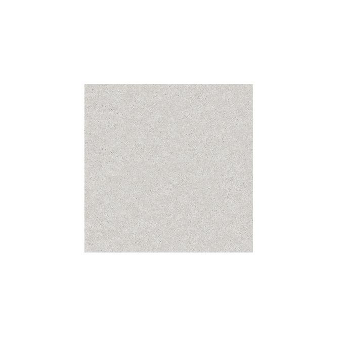 Piso-Vinilico-LVT-Inova-Belmonte-60x60cm---Durafloor
