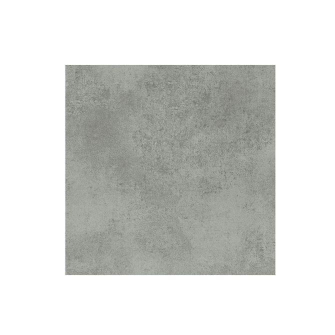 Piso-Vinilico-LVT-Inova-Londres-914x914cm---Durafloor