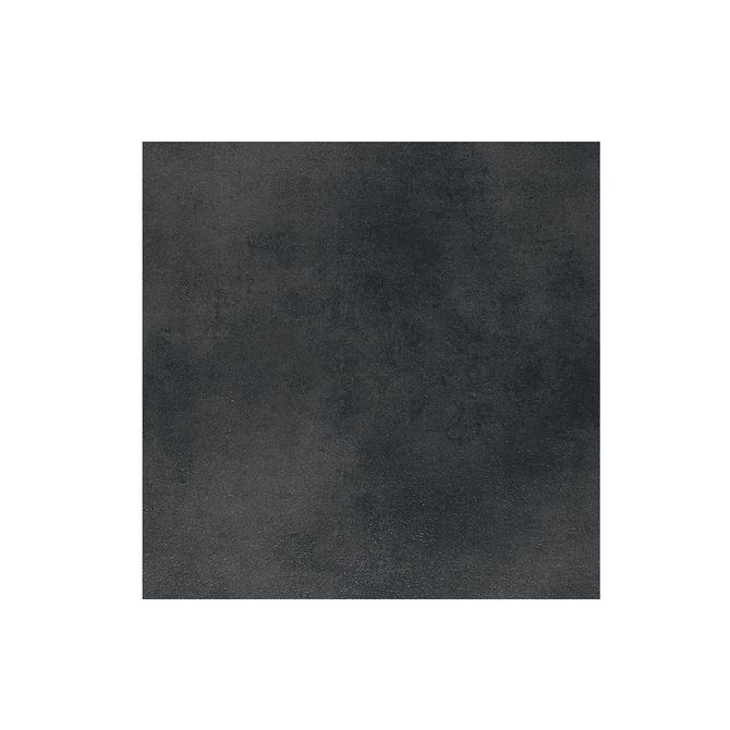 Piso-Vinilico-LVT-Inova-Vesuvio-914x914cm---Durafloor
