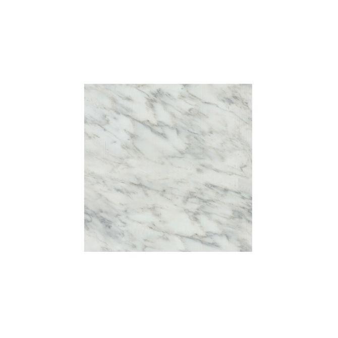 Piso-Vinilico-LVT-Inova-Carrara-609x609cm---Durafloor