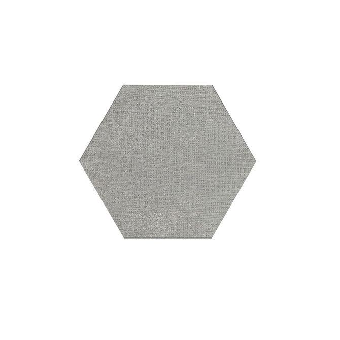 Piso-Vinilico-LVT-Inova-Vegas-254x293cm---Durafloor