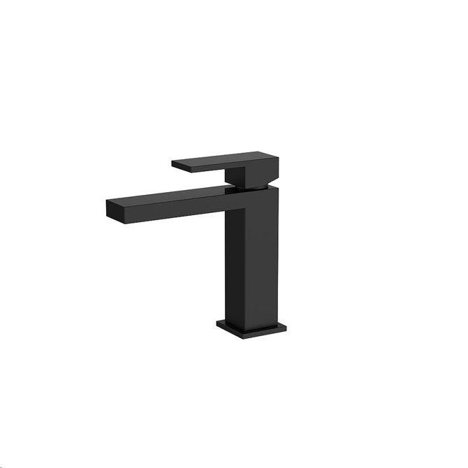 Misturador-Monocomando-para-Banheiro-Madrid-Mesa-Black-Matte---V-83301-59H---Jiwi
