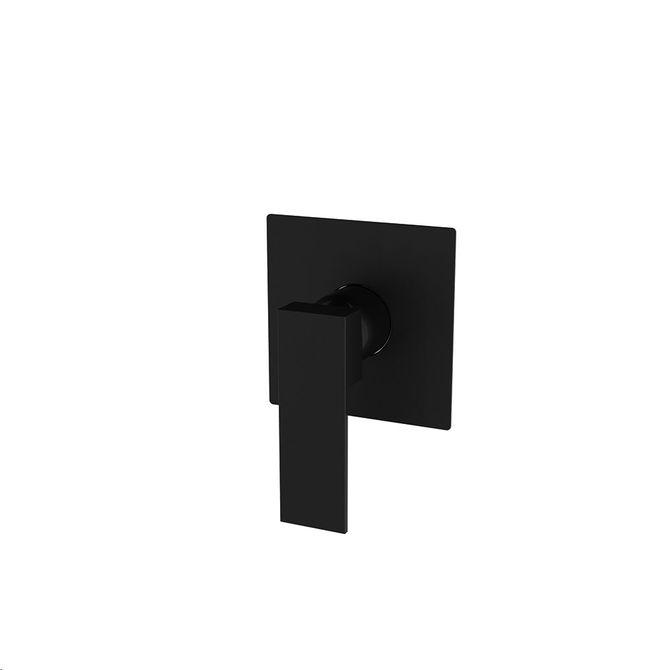 Acabamento-Monocomando-para-Chuveiro-Base-Deca-Black-Matte---V-16605-399H---Jiwi