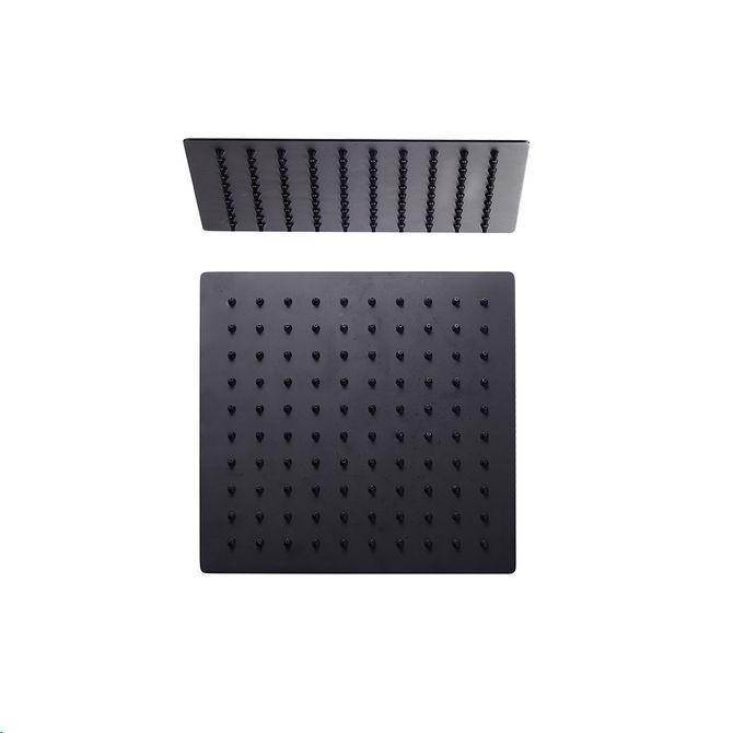 Ducha-Quadrada-Black-Matte-20x20cm---V-BD-01H---Jiwi