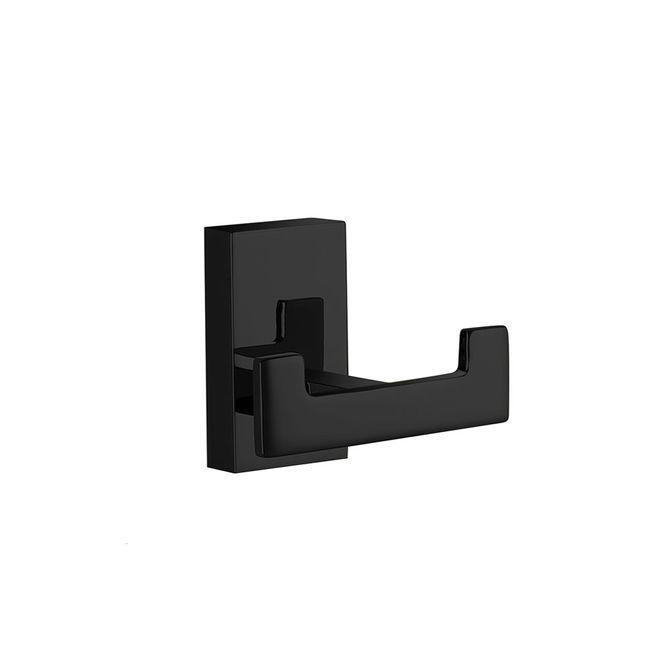 Cabide-Duplo-Black-Matte---V-2680-H---Jiwi