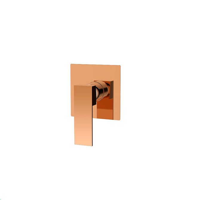 Acabamento-Monocomando-para-Chuveiro-Base-Deca-Rose-Gold---V-16605-399X---Jiwi