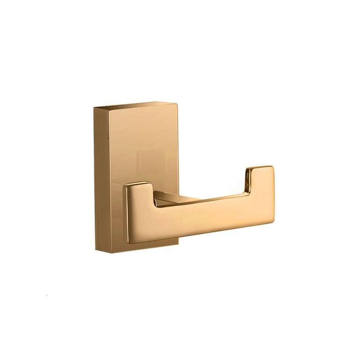 Cabide-Duplo-Rose-Gold---V-2680-X---Jiwi