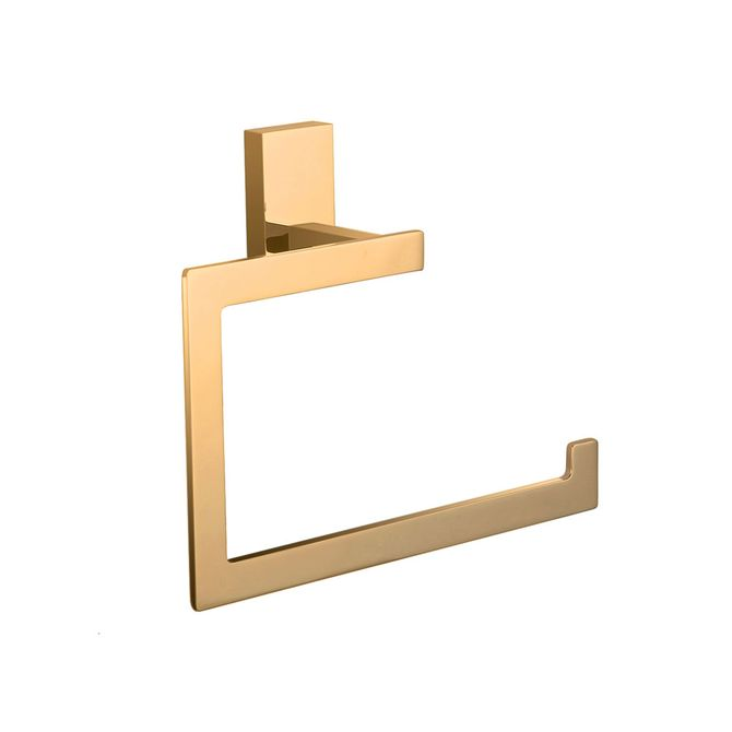 Porta-Toalha-de-Rosto-Rose-Gold---V-2684-X---Jiwi