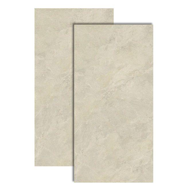 Porcelanato-Avorio-di-Brescia-Polido-Retificado-90x180cm---12155E---Portobello