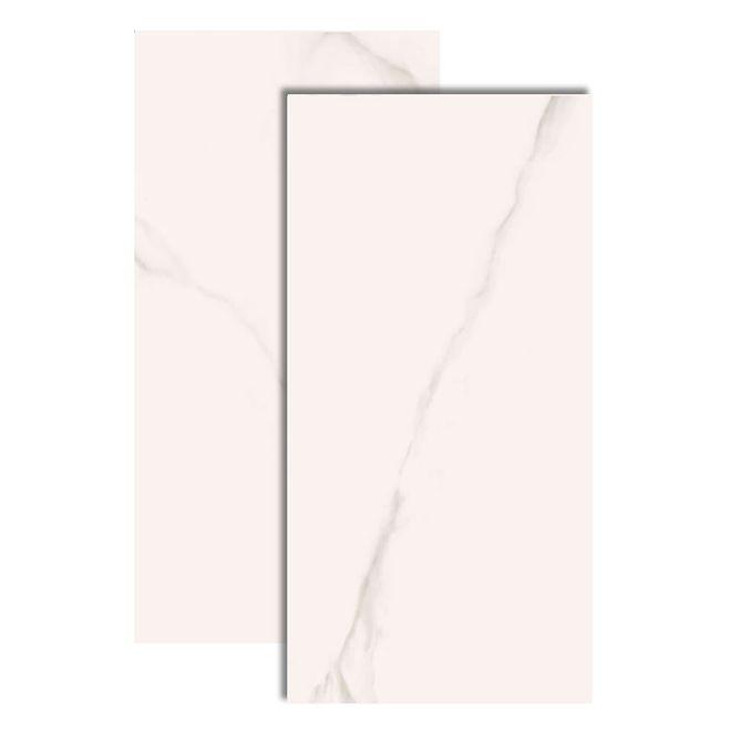 Porcelanato-Michelangelo-Polido-Retificado-90x180cm---29550E---Portobello