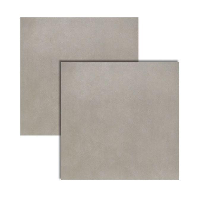 Porcelanato-Hit-Gris-Externo-Retificado-80x80cm---12745E---Portobello