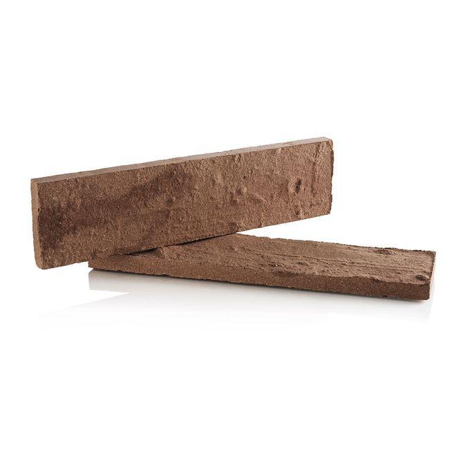 Revestimento-Tijolo-Brick-Linha-Classica-Morocco-248x62cm---Brick-Studio