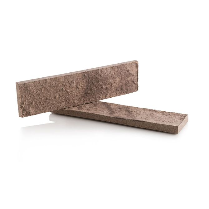 Revestimento-Tijolo-Brick-Linha-Classica-Moonlight-248x62cm---Brick-Studio