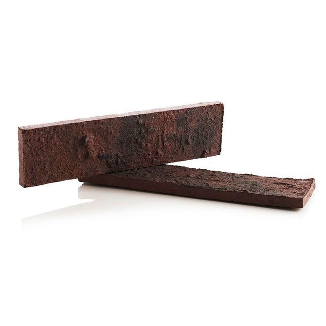 Revestimento-Tijolo-Brick-Linha-Classica-London-Brick-248x62cm---Brick-Studio