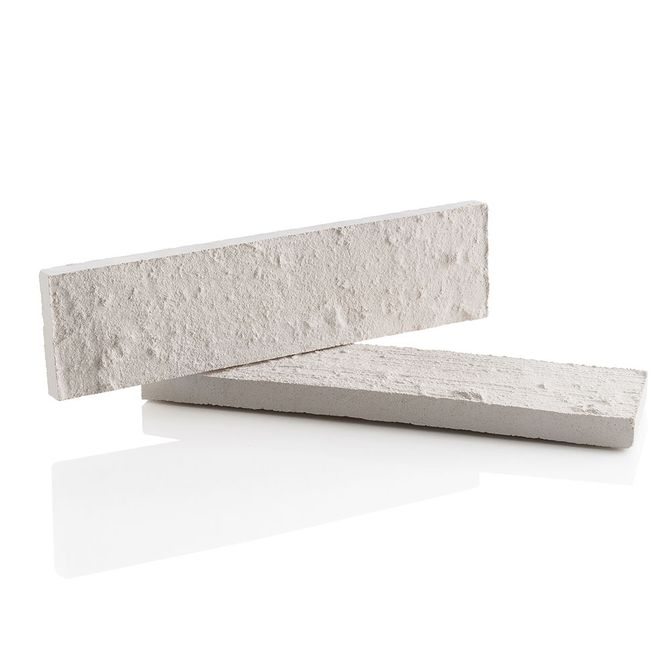 Revestimento-Tijolo-Brick-Linha-Classica-Aspen-248x62cm---Brick-Studio