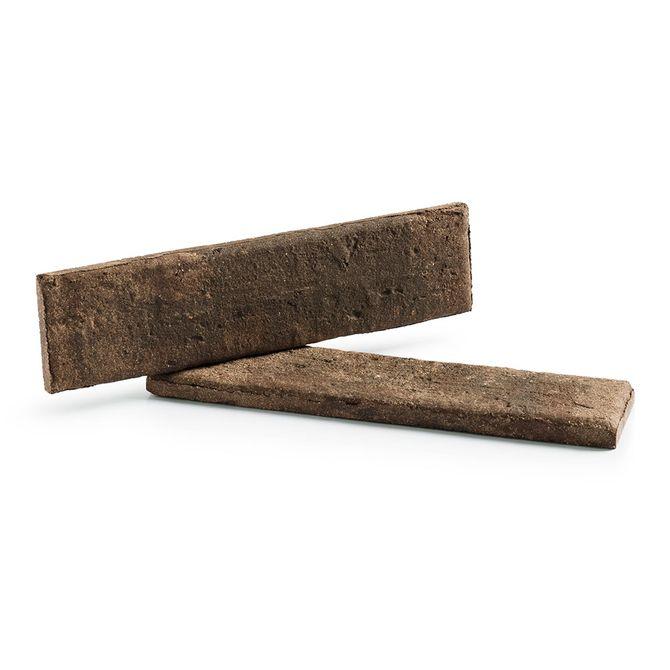 Revestimento-Tijolo-Brick-Linha-Rustica-Manchester-248x62cm---Brick-Studio