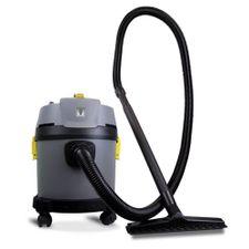 Aspirador-de-Po-e-Agua-Residencial-NT585---Karcher