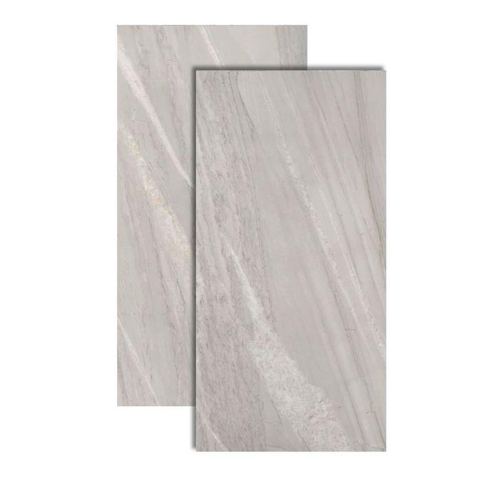 Porcelanato-Atlantico-Polido-Retificado-60x120cm-60x120cm---29599E---Portobello