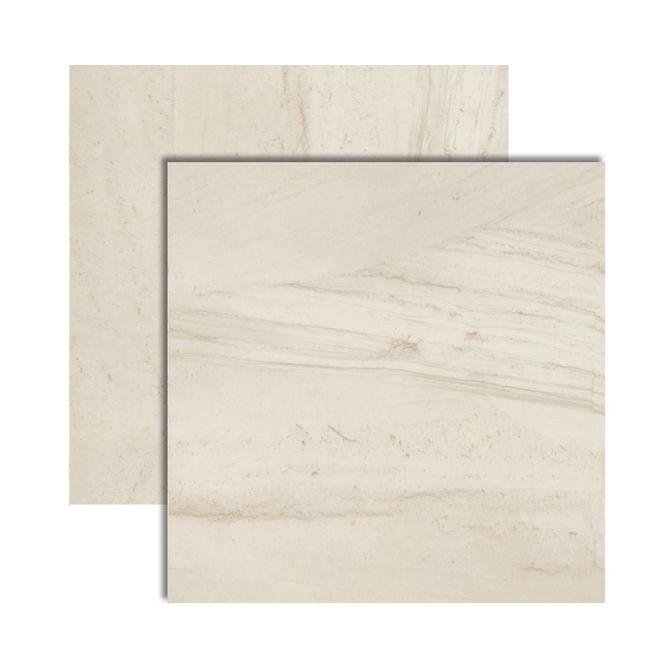 Porcelanato-Mont-Blanc-Caramel-Polido-Retificado-90x90cm---12291E---Portobello