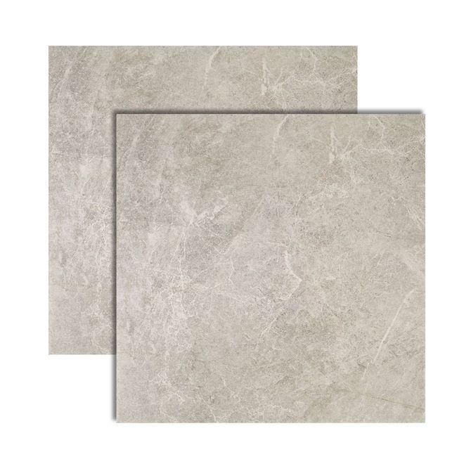 Porcelanato-Moss-Greige-Externo-Retificado-90x90cm---29579E---Portobello